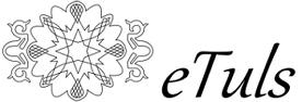 eTuls